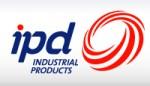 ipd_top_logo